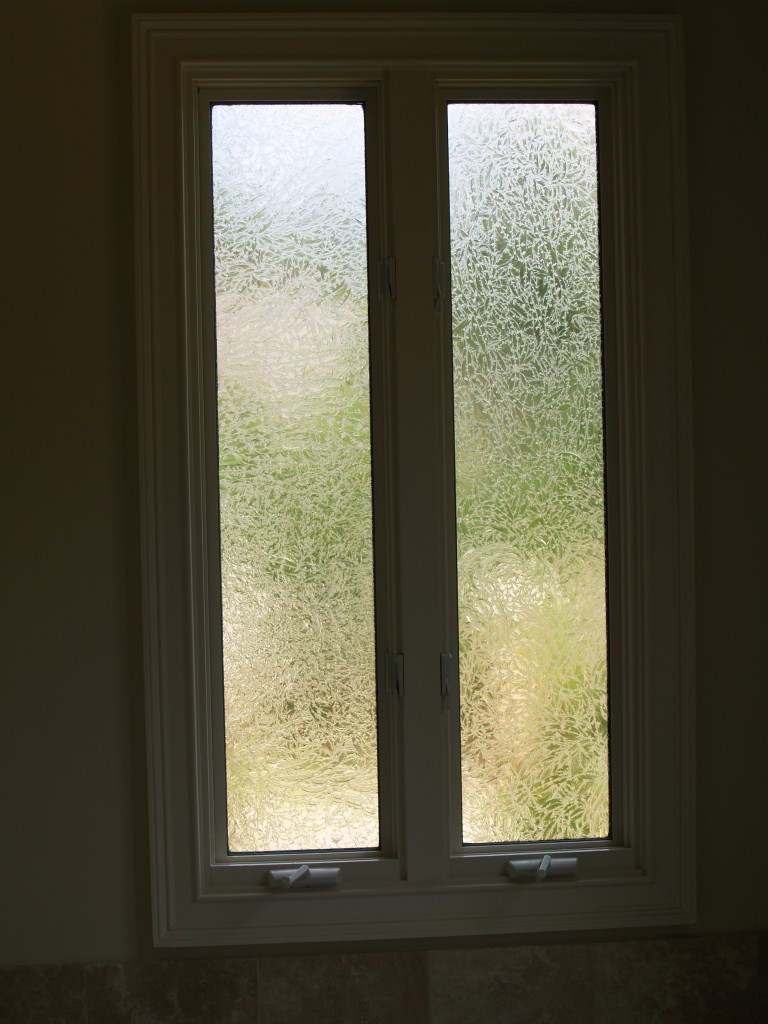 Glass Amp Window Sash Replacement Fast Glass Mirrors And