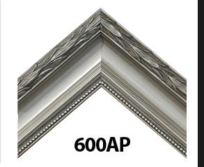 600AP