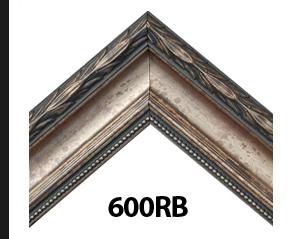 600RB