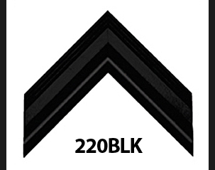 220BLK