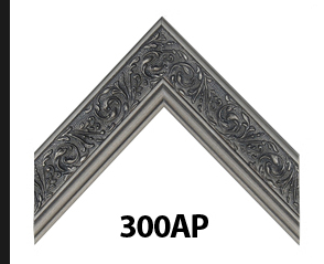 300AP