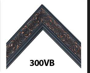 300VB