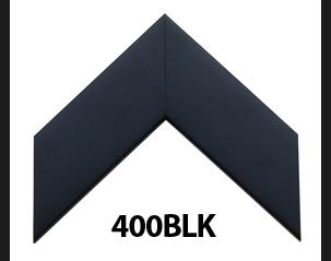 400BLK