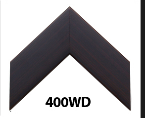 400WD