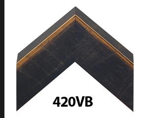 420VB