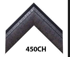 EF_Row6_A_450CH