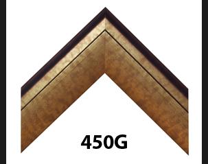 EF_Row6_B_450G