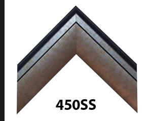 EF_Row6_C_450SS