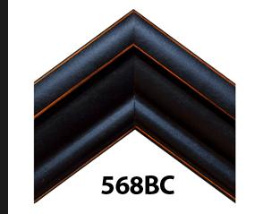 568BC