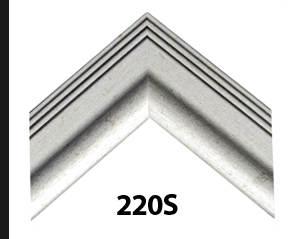 Easy Frame - 220S