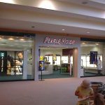 mall front 000404-007